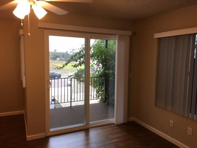 4088 Crown Point Dr #203, San Diego, CA 92109 (#170039124) :: California Real Estate Direct