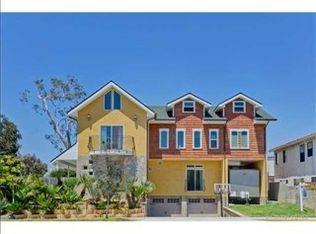 303 4th, Coronado, CA 92118 (#170039137) :: California Real Estate Direct