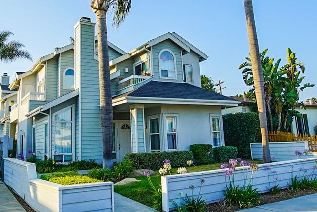 2060 Reed Ave., San Diego, CA 92109 (#170039230) :: California Real Estate Direct
