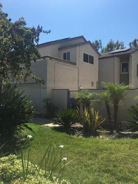 5878 Portobelo Ct, San Diego, CA 92124 (#170039856) :: Neuman & Neuman Real Estate Inc.