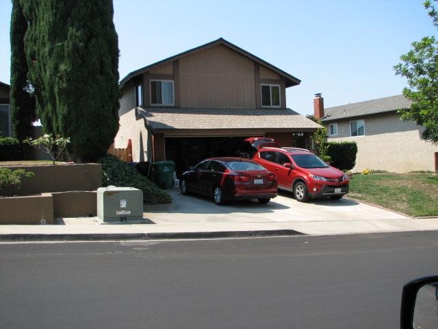 13878 Via Lactea, San Diego, CA 92129 (#170040213) :: Keller Williams - Triolo Realty Group