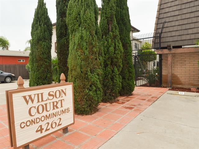 4262 Wilson Ave #4, San Diego, CA 92104 (#170041338) :: Keller Williams - Triolo Realty Group