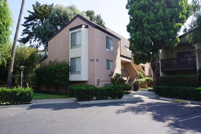 7962 Mission Center Court I, San Diego, CA 92108 (#170042633) :: Neuman & Neuman Real Estate Inc.