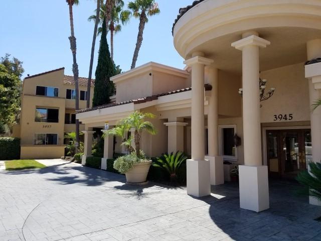 3927 Nobel Drive #33, San Diego, CA 92122 (#170043216) :: Coldwell Banker Residential Brokerage