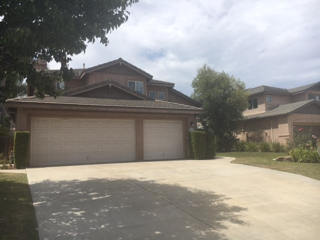 8212 East County Drive, El Cajon, CA 92021 (#170043267) :: Teles Properties - Ruth Pugh Group