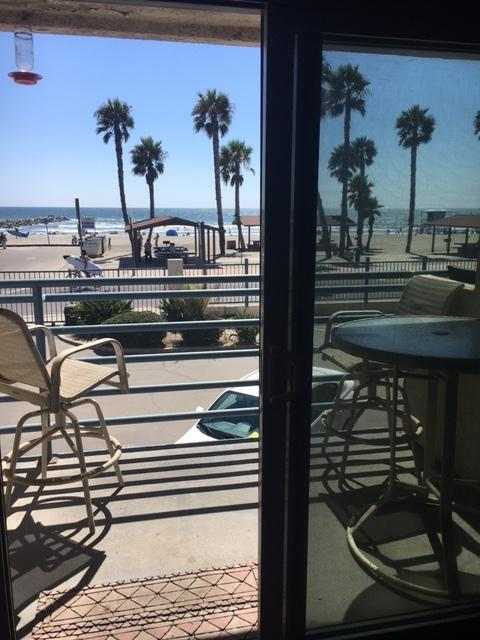 1202 N Pacific St 214A, Oceanside, CA 92054 (#170043441) :: The Marelly Group | Realty One Group
