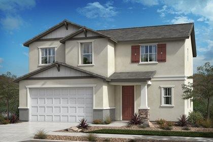 8665 Camden Drive, Santee, CA 92071 (#170043447) :: Teles Properties - Ruth Pugh Group