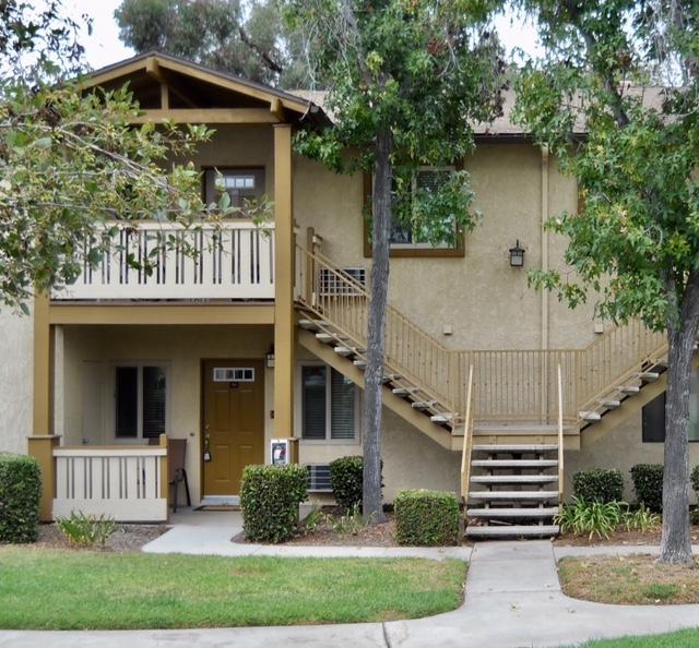 1423 Graves Ave #101, El Cajon, CA 92021 (#170043462) :: Teles Properties - Ruth Pugh Group