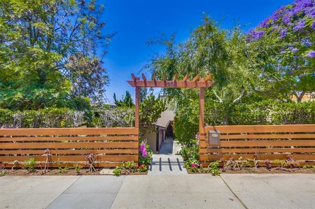 2208 Pentuckett, San Diego, CA 92104 (#170043508) :: The Yarbrough Group