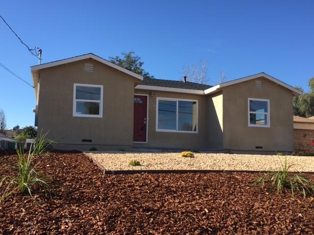 760 S Johnson, El Cajon, CA 92020 (#170043604) :: PacifiCal Realty Group