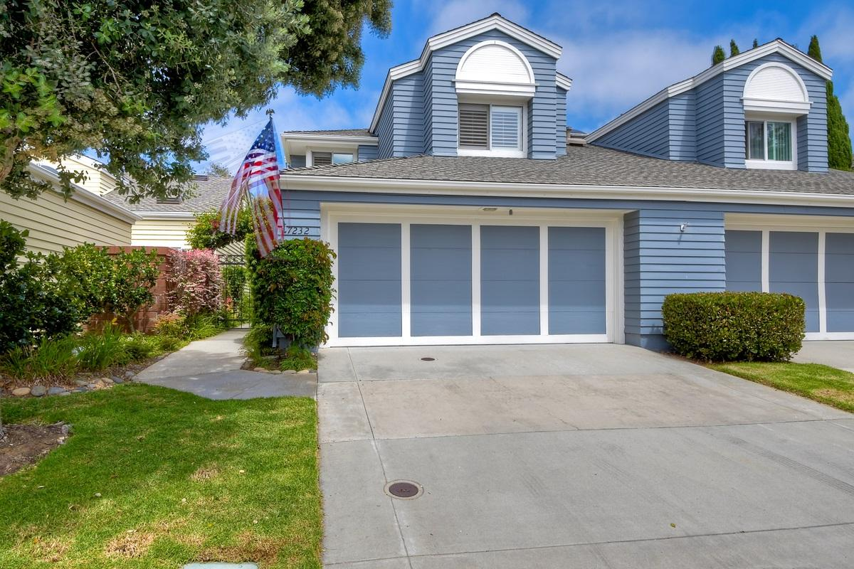 7232 Linden Terrace, Carlsbad, CA 92011 (#170043896) :: PacifiCal Realty Group