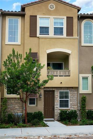 2411 Sentinel Ln., San Marcos, CA 92078 (#170043942) :: PacifiCal Realty Group