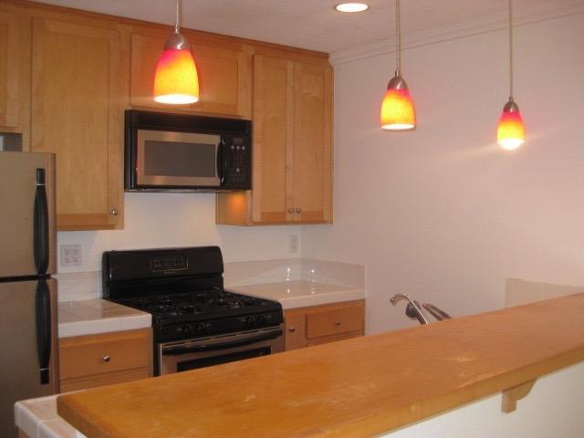 2652 A Street I, San Diego, CA 92102 (#170043948) :: The Houston Team | Coastal Premier Properties