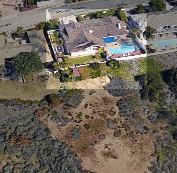 1943 Parkview Terrace, La Jolla, CA 92037 (#170043949) :: Teles Properties - Ruth Pugh Group