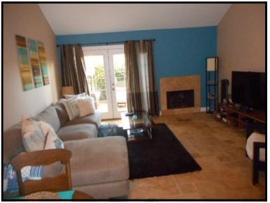 2427 Hawthorn Glen, Escondido, CA 92027 (#170043954) :: Teles Properties - Ruth Pugh Group