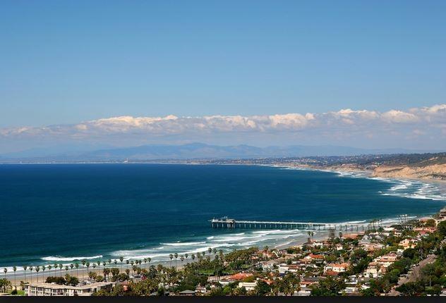 8263 Camino Del Oro #177, La Jolla, CA 92037 (#170044069) :: Carrington Real Estate Services
