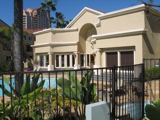 3987 Nobel Dr #347, San Diego, CA 92122 (#170044270) :: Coldwell Banker Residential Brokerage