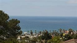 4719 Bermuda Ave, San Diego, CA 92107 (#170045472) :: Whissel Realty