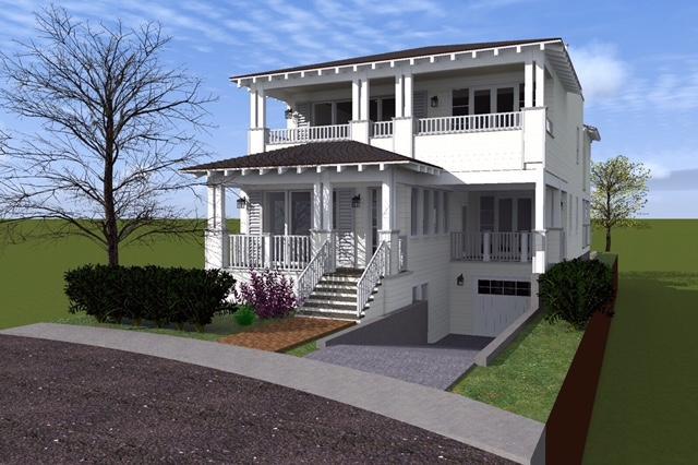 1304 Glorietta Blvd, Coronado, CA 92118 (#170048043) :: Carrington Real Estate Services