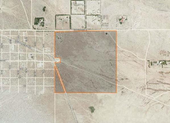 154 acres Split Mountain Rd N/A, Borrego Springs, CA 92004 (#170048153) :: The Yarbrough Group
