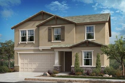 8693 Camden Drive, Santee, CA 92071 (#170048419) :: Teles Properties - Ruth Pugh Group