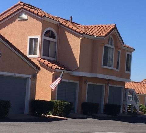 4243 Arroyo Vista Way #332, Oceanside, CA 92057 (#170048762) :: Ascent Real Estate, Inc.