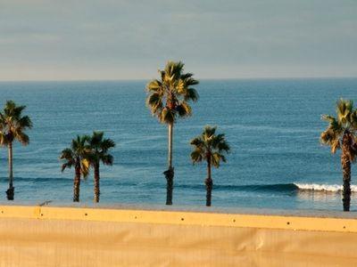 999 N Pacific A304, Oceanside, CA 92054 (#170048862) :: Hometown Realty