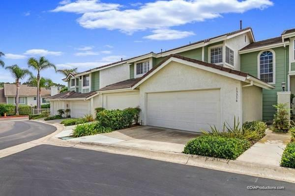 13285 Tiverton Rd, San Diego, CA 92130 (#170048971) :: Coldwell Banker Residential Brokerage