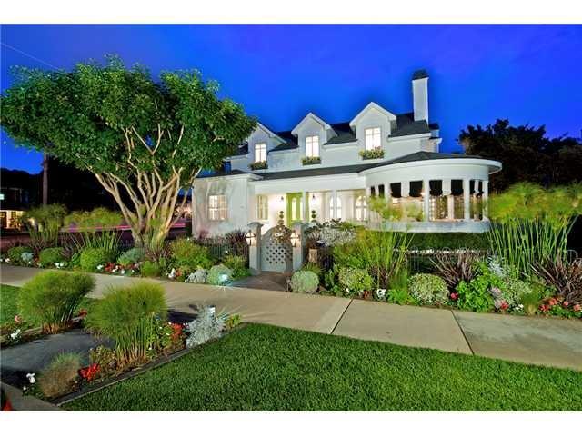 1105 F Avenue, Coronado, CA 92118 (#170049292) :: Welcome to San Diego Real Estate