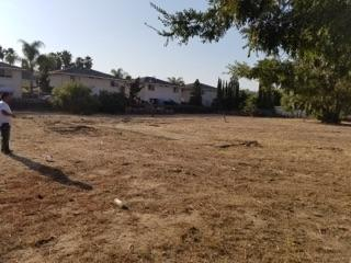 8720 Ildica #3, Spring Valley, CA 91977 (#170049603) :: Group 46:10 Southern California