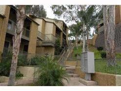 4013 Oakcrest Drive #14, San Diego, CA 92105 (#170049628) :: Neuman & Neuman Real Estate Inc.