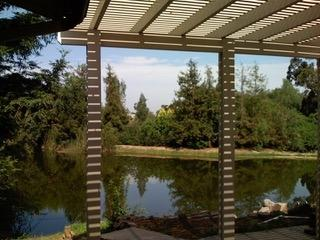 1854 Vale Terrace Dr, Vista, CA 92084 (#170049682) :: Coldwell Banker Residential Brokerage