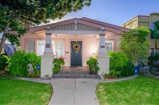4170 Oregon Street, San Diego, CA 92104 (#170049865) :: Welcome to San Diego Real Estate