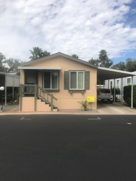 13214 Dana Vista #117, Poway, CA 92064 (#170049867) :: Coldwell Banker Residential Brokerage