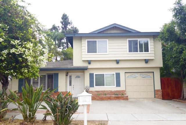 1215 Vista Way, Oceanside, CA 92054 (#170049895) :: Coldwell Banker Residential Brokerage