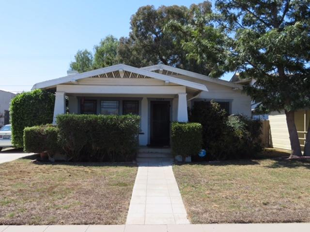 3584 Herman Ave, San Diego, CA 92104 (#170049905) :: Welcome to San Diego Real Estate