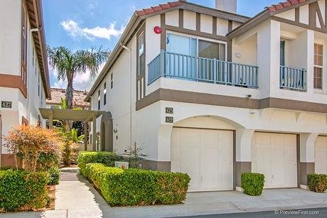 419 Bay Berry, Encinitas, CA 92024 (#170050048) :: Hometown Realty