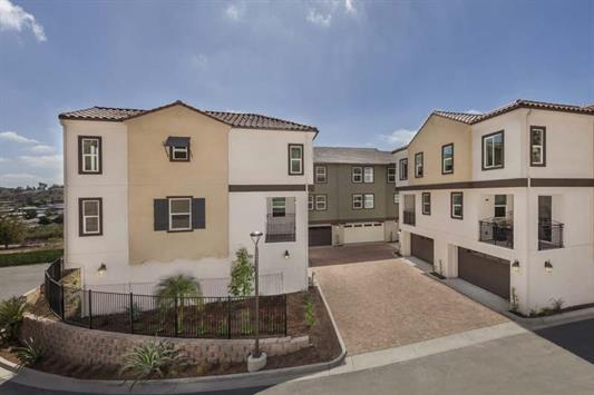 337 Mission Terrace Ave, San Marcos, CA 92069 (#170050183) :: Hometown Realty