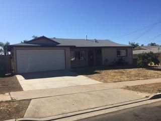 9233 Galston Drive, Santee, CA 92071 (#170050232) :: Welcome to San Diego Real Estate