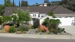 1167 La Sombra Dr, San Marcos, CA 92078 (#170050241) :: Hometown Realty