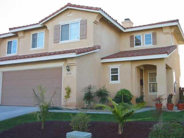 1118 Hollybrook Ave, Chula Vista, CA 91913 (#170050246) :: Hometown Realty