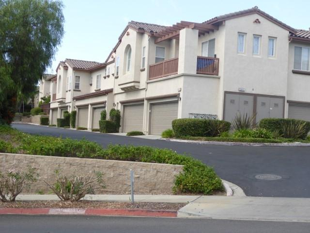 10852 Ivy Hill Drive #3, San Diego, CA 92131 (#170050623) :: Coldwell Banker Residential Brokerage