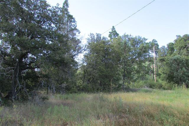 Highway 79 #0, Julian, CA 92036 (#170052519) :: Neuman & Neuman Real Estate Inc.