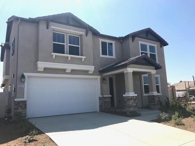 10647 Braverman Dr, Santee, CA 92071 (#170053592) :: Teles Properties - Ruth Pugh Group