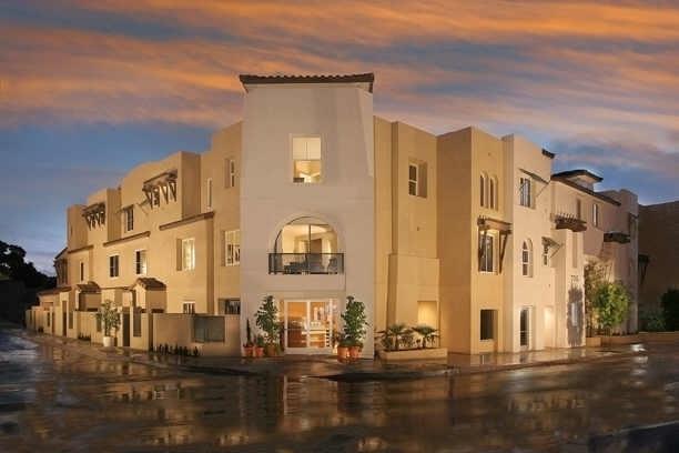 7705 El Cajon Blvd #3, La Mesa, CA 91942 (#170053790) :: Teles Properties - Ruth Pugh Group