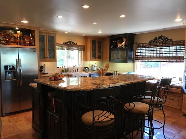 339 Alta Ln, El Cajon, CA 92021 (#170053867) :: Teles Properties - Ruth Pugh Group
