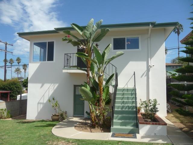 4556 Bermuda Avenue, San Diego, CA 92107 (#170054063) :: California Real Estate Direct