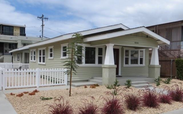 4044 Ohio, San Diego, CA 92104 (#170054492) :: California Real Estate Direct
