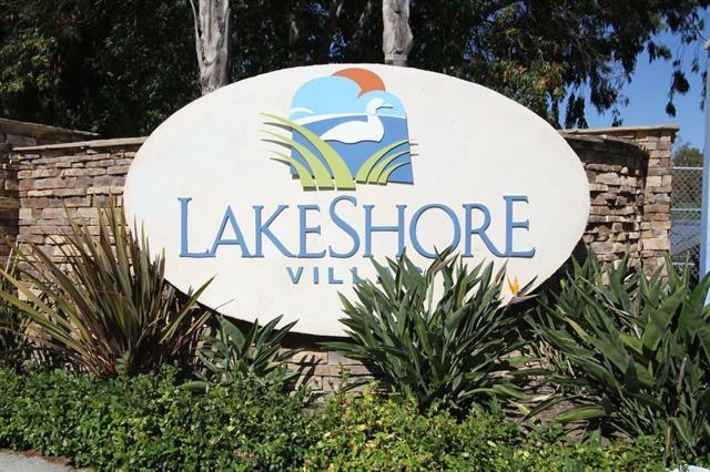 501 Calle Montecito #9, Oceanside, CA 92057 (#170054637) :: Beachside Realty