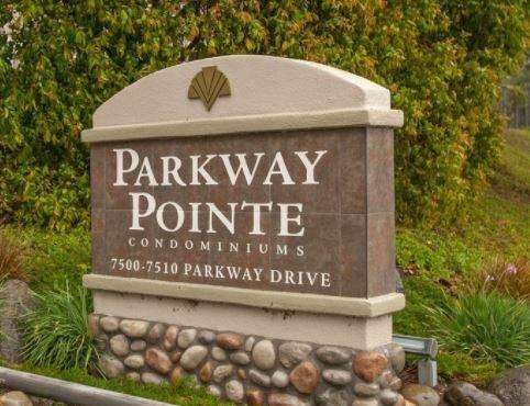 7500 Parkway Drive #201, La Mesa, CA 91942 (#170054648) :: Beatriz Salgado